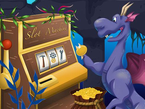 ดาวน์โหลดเกมคาสิโน slotxo ไม่พลาดรับรางวัลใหญ่