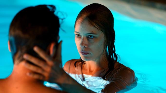 'Undine': Film Review