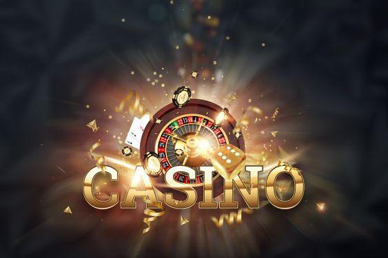 Popular games in online casinos